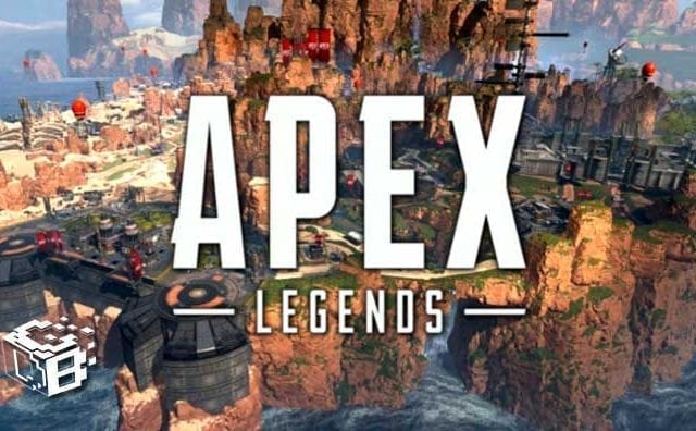 apex-legends-2.5-millones-usuarios-peak-fortnite-competidor-electronic-arts-respawn-entertainment-descargar-juego-gratis