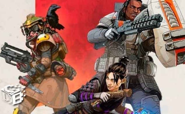 apex-legends-armas-nuevas-encontradas-dataminer-apex-update