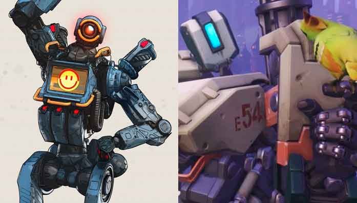 apex-legends-bastion-referencia-overwatch-respawn-electronic-arts-blizzard
