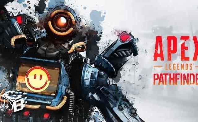 apex-legends-pathfinder-skin-chappie-movie-2015-columbia-pictures