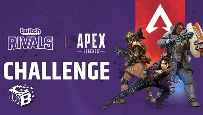 apex-legends-torneo-twitch-rivals-respawn-entertainment-streamers-shroud-drdisrespect