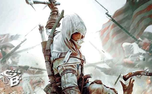 assassins-creed-iii-3-remastered-fecha-de-lanzamiento-gratis
