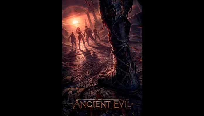 call-of-duty-ancient-evil-dlc-map-zombies-2-4-iv