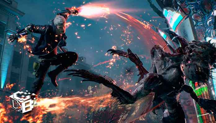 devil-may-cry-5-no-dlc-bloody-palace-gratis-lanzamiento