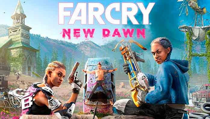 far-cry-new-dawn-codex-crack-pc-games-juego 2