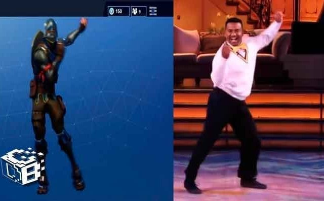 fortnite-baile-alfonso-ribeiro-fresh-demanda-epic-games