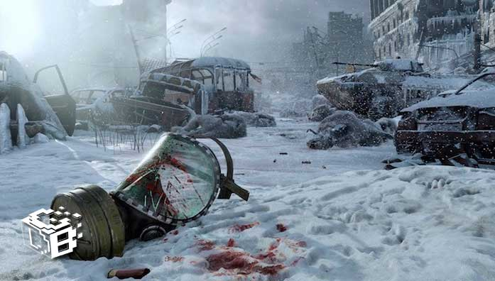 metro-exodus-4a-games-developer-steam-epic-games-store