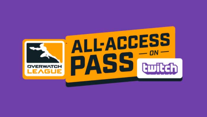 overwatch-league-all-acess-pass-twitch