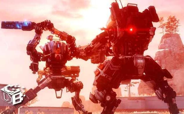 titanfall-2-most-sold-xbox-one-pc-ps4-juego