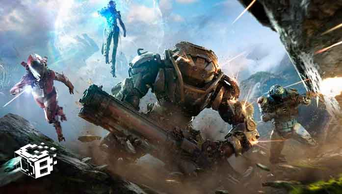 anthem-ps4-playstation-problemas-apagon-consola-arruinada-rota-soporte-playstation