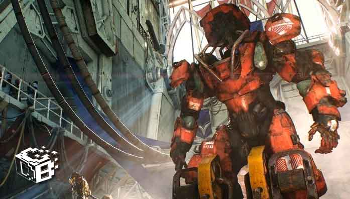 anthem-reparado-crasheos-bioware-electronic-arts-ps4-playstation-4-reembolso