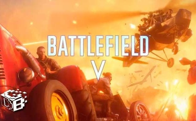 battlefield-v-firestorm-fecha-estreno-trailer-cinematico-ps4-xbox-one-pc-DICE-electronic-arts-EA