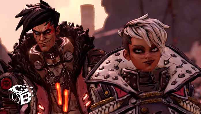 borderlands-3-gearbox-2k-games-pc-ps4-xbox-one-lanzamiento