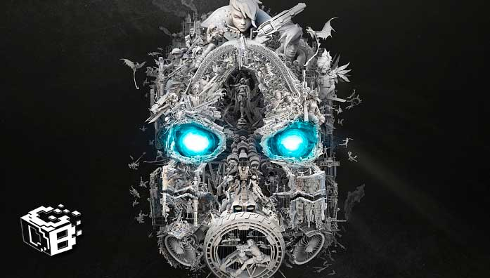 borderlands-3-teaser-ps4-xbox-one-pc-2019-lanzamiento