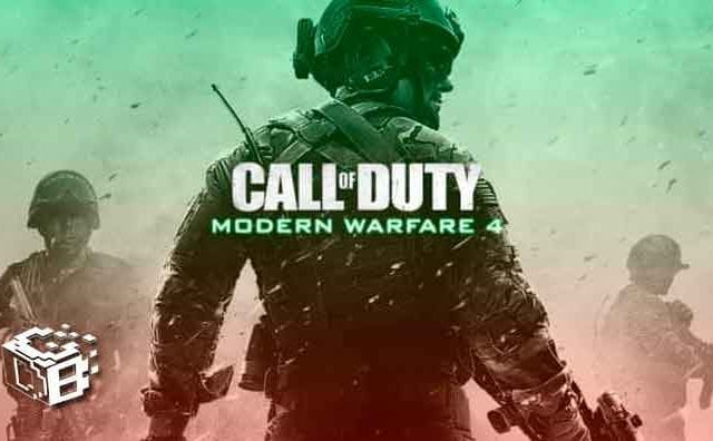 call-of-duty-modern-warfare-4-sin-especialistas-battle-royale-mode-campaign-multiplayer