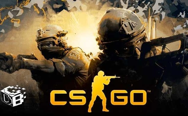 cs-go-gafas-glasses-cheat-wallhack-valve-streamer-transmision