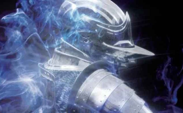 demons-souls-remastered-confirmado-confirmed-from-software-playstation-3-sony