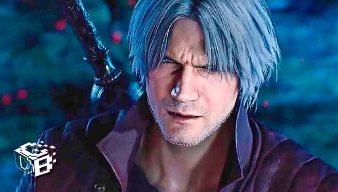devil-may-cry-5-censura-ps4