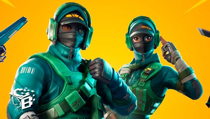 fortnite-skin-reflex-nvidia-bundle-tarjetas-de-video-1070-1060-1050ti-epic-games