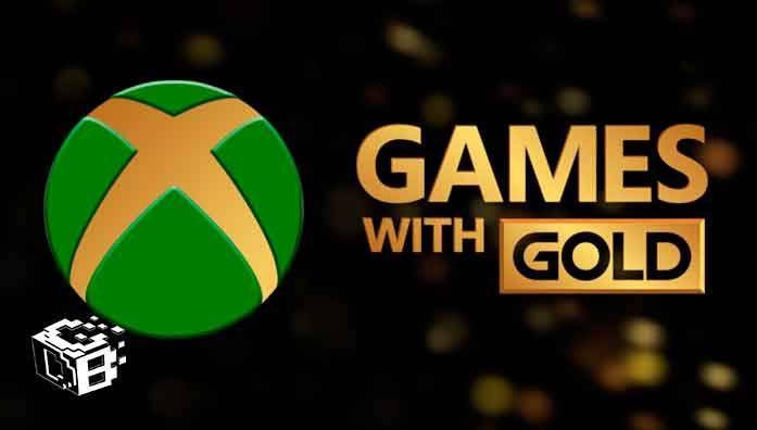 games-with-gold-xbox-one-abril-2019-gratis-360-xbox-live-gold