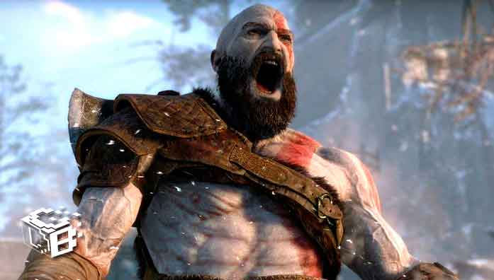 god-of-war-nombre-cory-barlog-david-jaffe-santa-monica-studios-sony-playstation-4