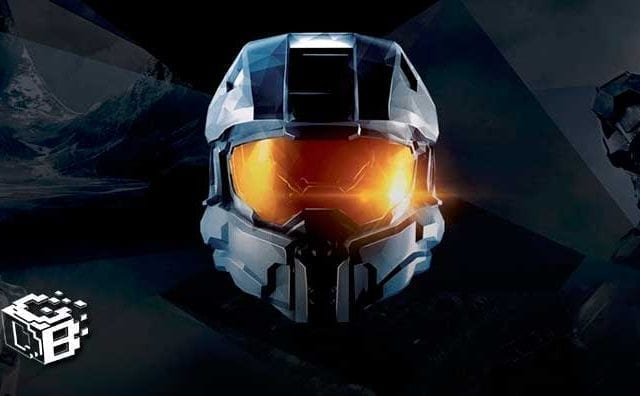 halo-master-chief-collection-pc-343-industries-microsoft-pizza