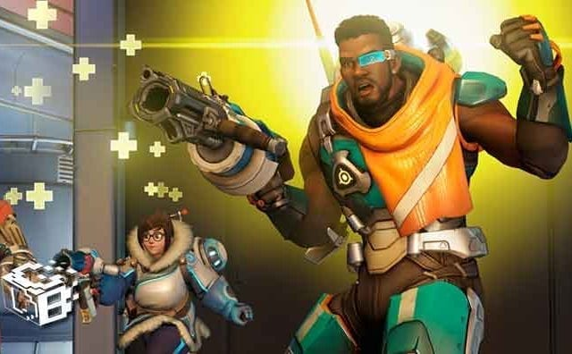 overwatch-baptiste-servidor-live-ps4-xbox-one-pc