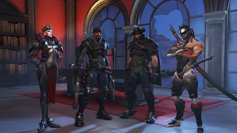 overwatch-evento-venganza-2018