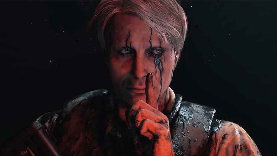 playstation-exclusivos-2019-death-stranding-days-gone-the-last-of-us-part-ii-sony-hideo-kojima