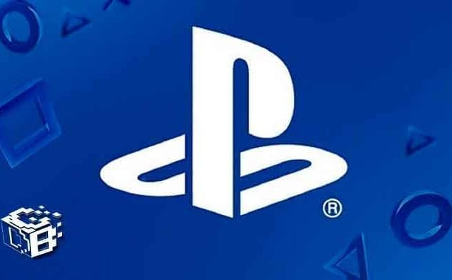 playstation-hungria-nueva-leyenda-temporada-1-apex-legends-respawn-electronic-arts-filtrado-estreno