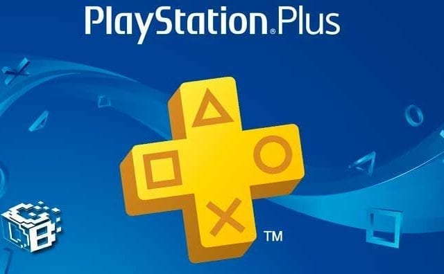 ps-plus-playstation-4-abril-de-2019-juegos-gratis-conan-exiles-the-surge-descarga-disponibles