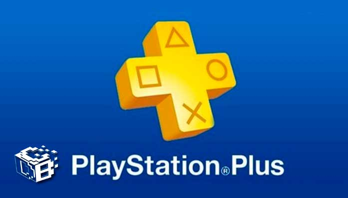 ps-plus-playstation-juegos-gratis-abril-2019-descarga-estreno-fecha-disponibles-ps-store-psn