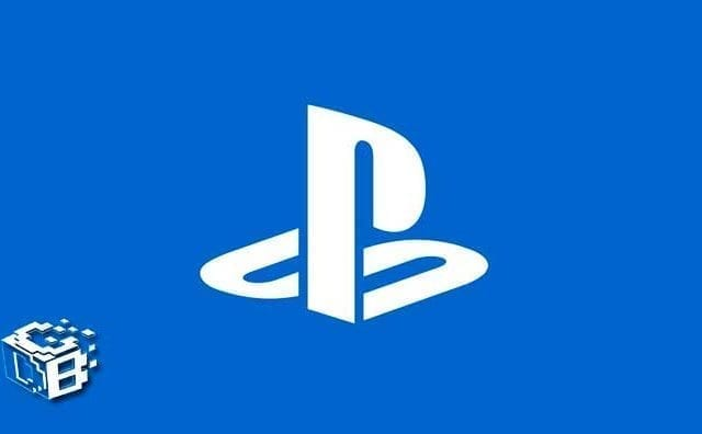 ps4-state-of-play-playstation-juegos-nuevos-lanzamientos-trailers-death-stranding-the-last-of-us-part-II