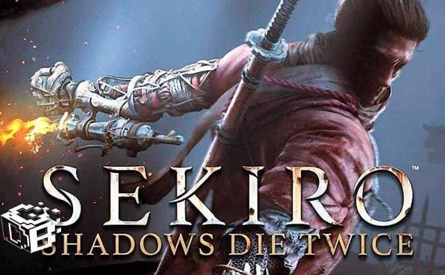 sekiro-shadows-die-twice-primero-en-uk-steam-jugadores-concurrentes-exito-fromsoftware-activision