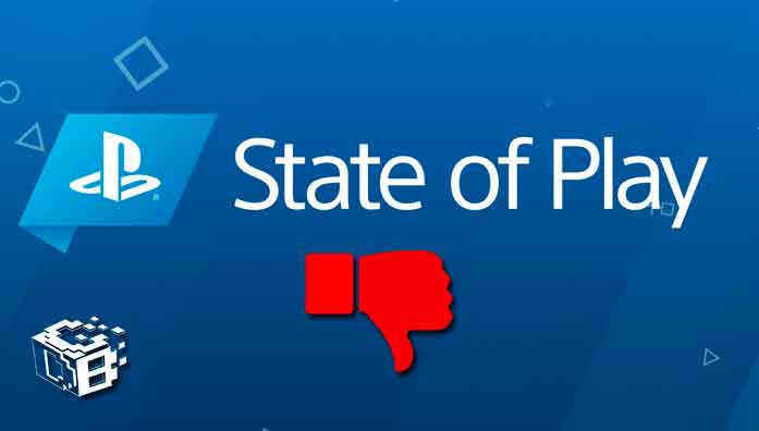 state-of-play-malo-dislikes-likes-youtube-sony
