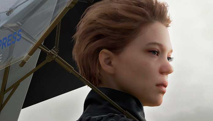 state-of-play-nuevos-juegos-ps4-death-stranding-the-last-of-us-part-2