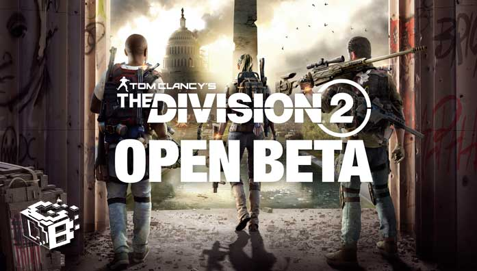 the-division-2-ubisoft-open-beta-ps4-xbox-one-pc-playstation-4-descargar-gratis-misiones-zona-oscura