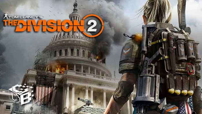 the-division-2-ubisoft-parche-dia-1-90gb-pc-xbox-one-52gb