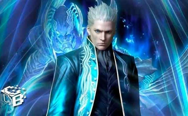 vergil-devil-may-cry-5-yamato-nero-father-dante-pc-xbox-one-ps4-bloody-palace