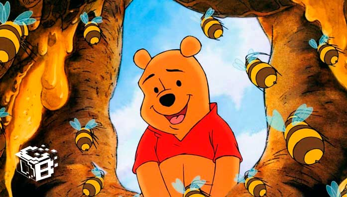 winnie-the-pooh-overwatch-china-baneos-jugadores-gobierno-xi-jinping
