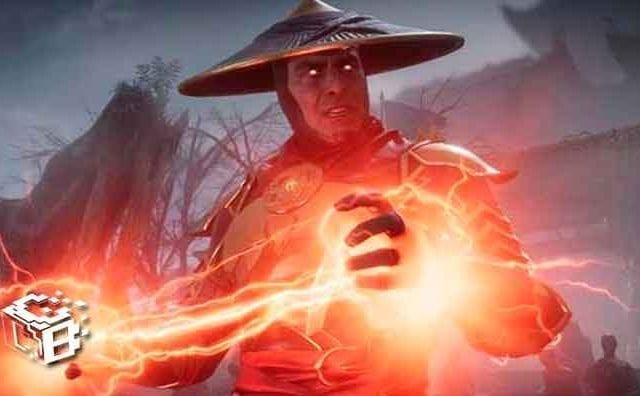 Mortal-Kombat-11-parche-dia-1-1.01-peso-capacidad-ps4-xbox-one-nintendo-switch-pc