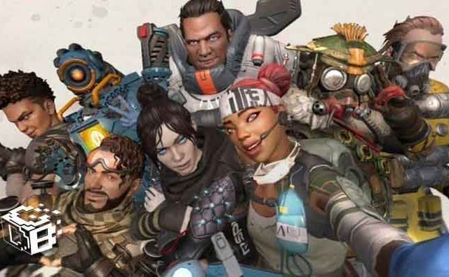 apex-legends-nuevos-modos-de-juego-gratis-ps4-xbox-one-pc-respawn-entertainment-EA-electronic-arts