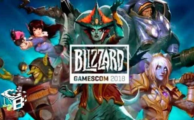 blizzard-gamescom-2019-no-estara-presente