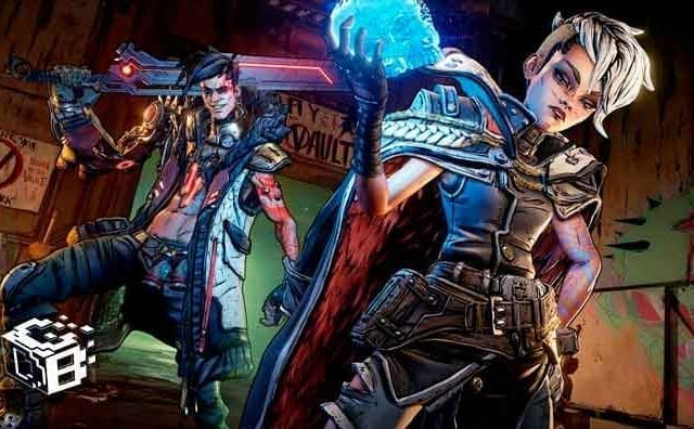 borderlands-3-gameplay-filtrado