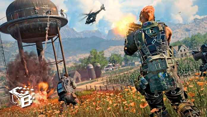 call-of-duty-black-ops-4-blackout-gratis-mes-de-abril-free-to-play-battle-royale-activision-treyarch