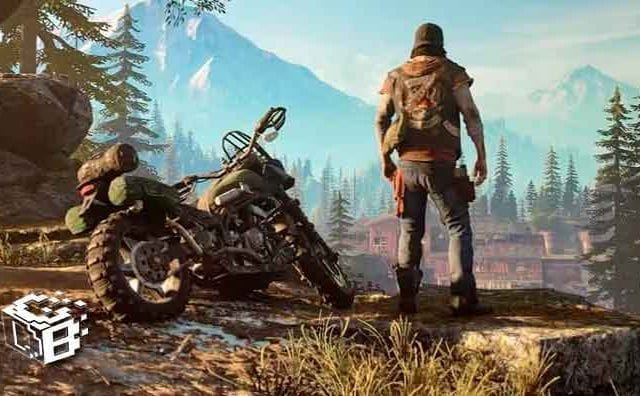 days-gone-comparacion-e3-2016-version-final-2019-abril-lanzamiento-exclusivo-playstation-4-ps4-bend-studio