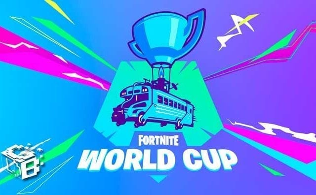 fortnite-world-cup-cheats-wallhack-30-millones-dolares-battle-royale