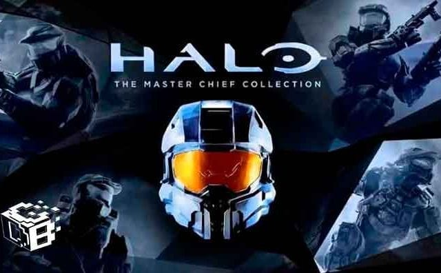 halo-master-chief-collection-pc-retraso-lanzamiento-estreno-steam-343-industries
