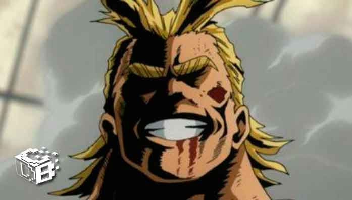 jump-force-all-might-character-pass-luchador-my-hero-academia