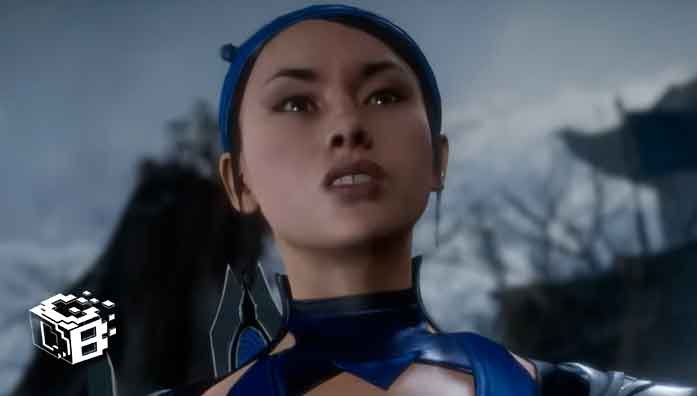 mortal-kombat-11-kitana-abilities-fatality-movements-trailer-gameplay